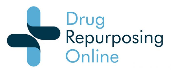 Drug Repurposing Online